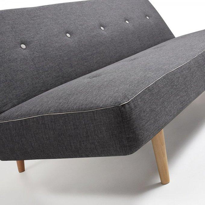 Спальный диван Julia Grup KALEIDO