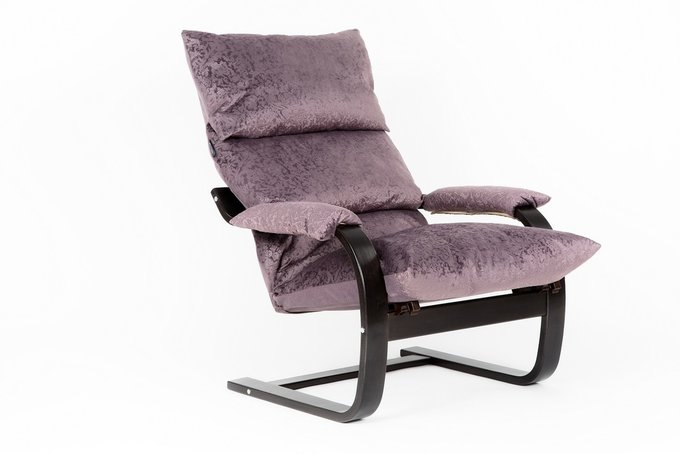 Кресло для отдыха Онега