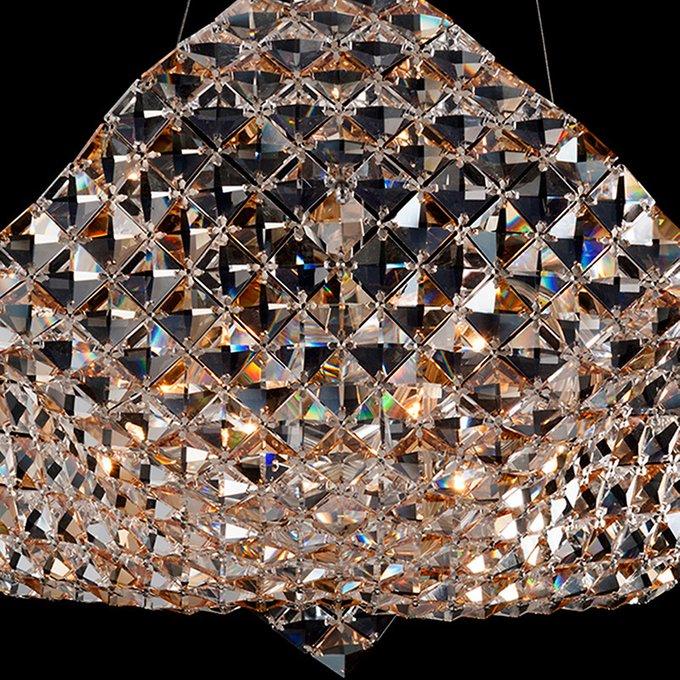 Подвесной светильник Illuminati