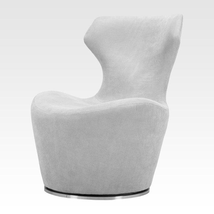 Кресло Ellecone