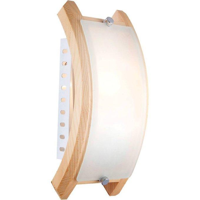 Настенный светильник Globo