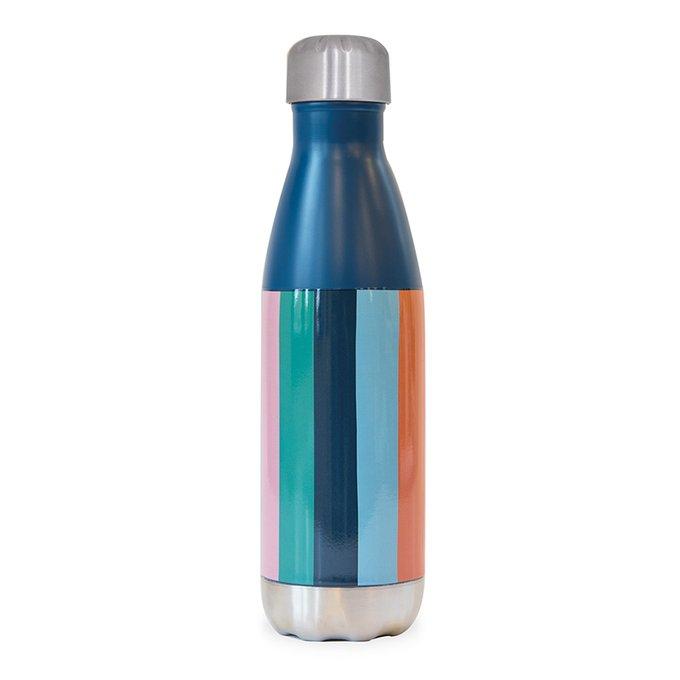 Бутылка Marino из нержавеющей стали