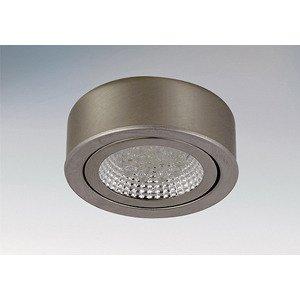 Lightstar Накладной светильник Mobiled Amo
