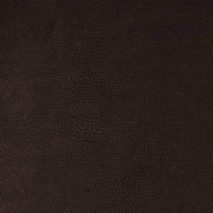 Кресло-качалка Модель 4 без лозы Dundi108/венге