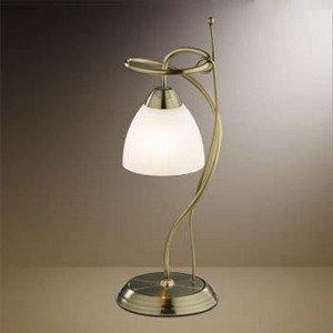 Настольная лампа декоративная Kaena
