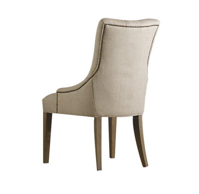 Обеденный стул Спаркс