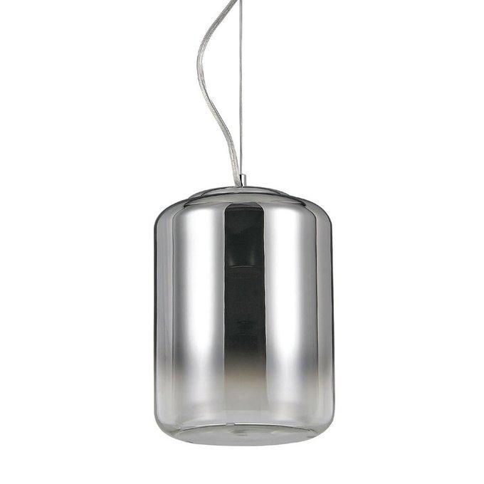 """Подвесной светильник Ideal Lux """"Ken"""""""