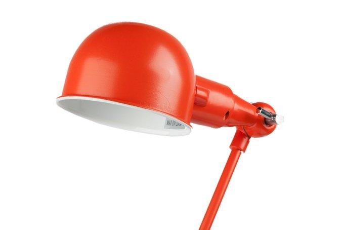 Настольная лампа Jielde Orange
