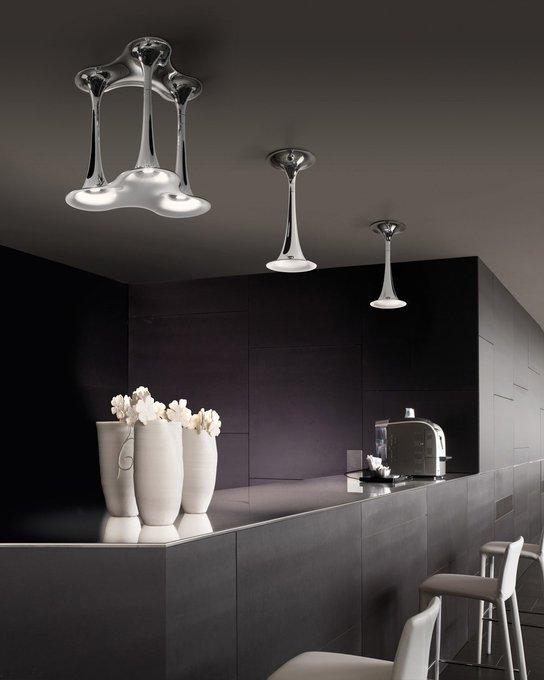 Потолочный светильник Axo Light PL NAFIR