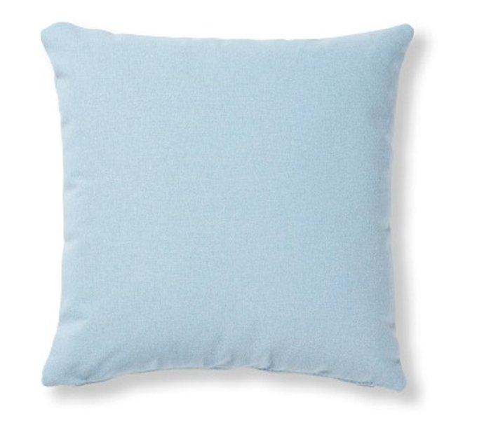 Чехол на подушку MAK Cushion