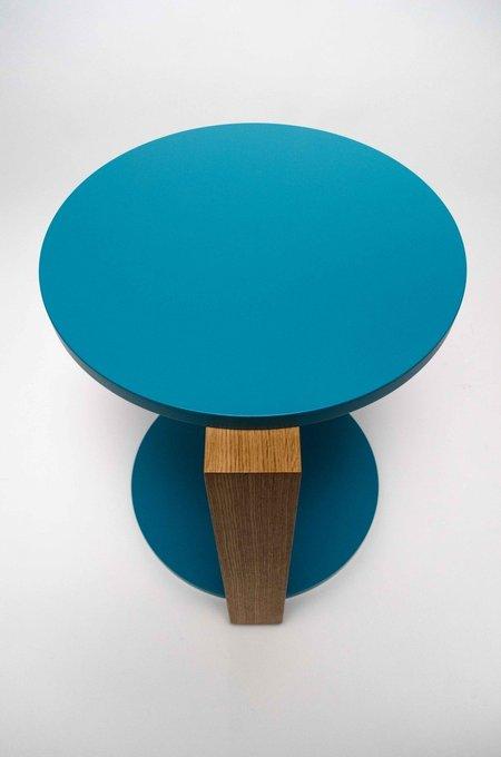 Приставной столик Bouquet