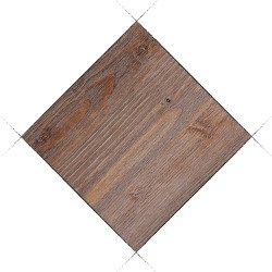 Этажерка Sheridans с деревянными полками
