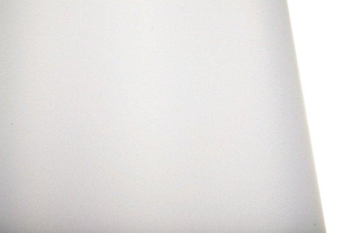 Дизайнерский настенный светильник-бра Josephine white crystal light