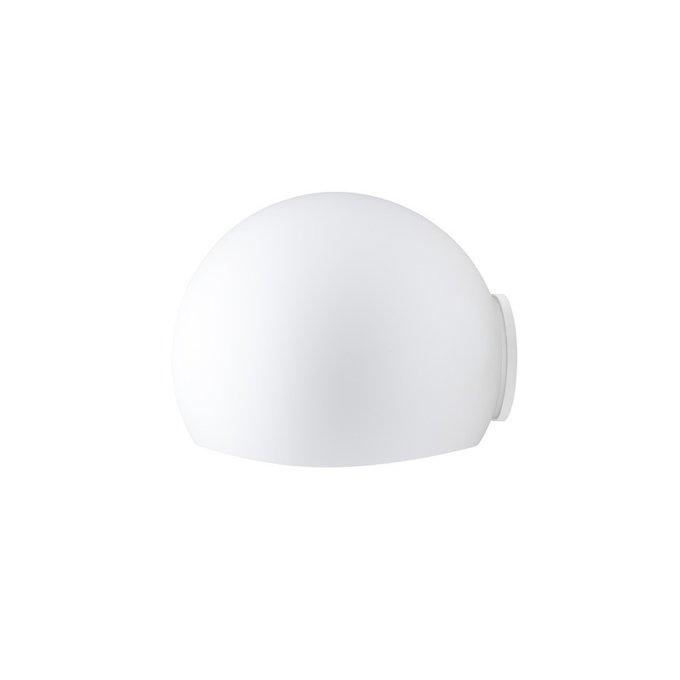 Настенный светильник Fabbian Lumi sfera