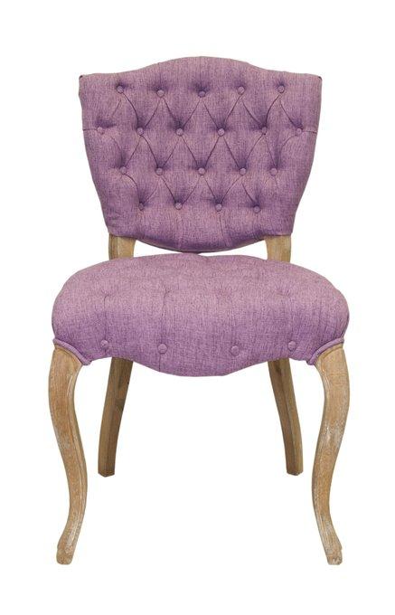 Интерьерный стул Vesna Purple