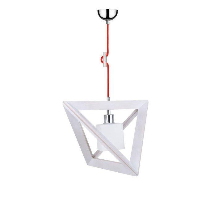 Подвесной светильник Spot Light Trigonon