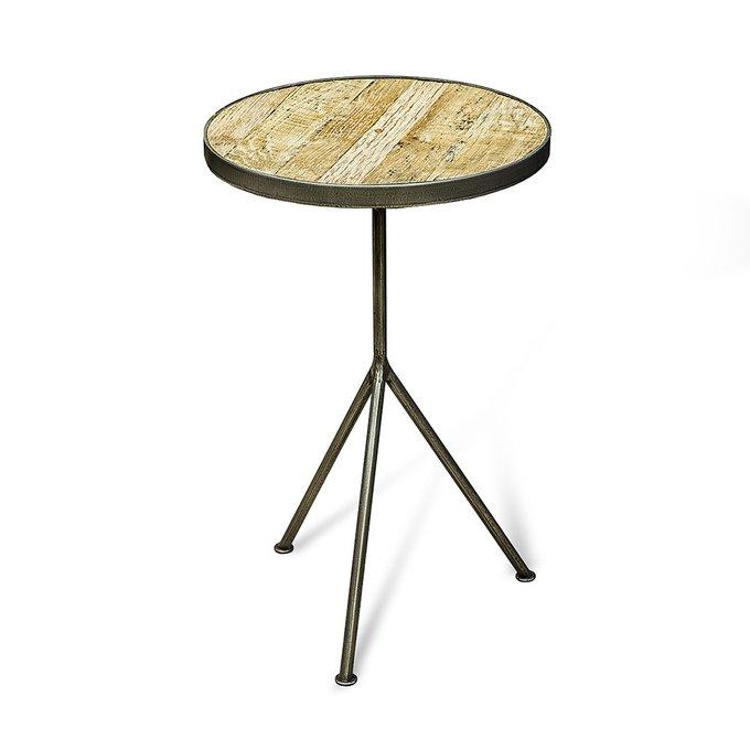 Обеденный стол Fizer
