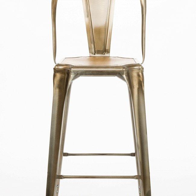 Барный стул Flore