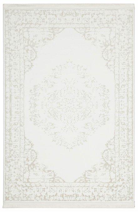 Ковер с ручной росписью 80х150