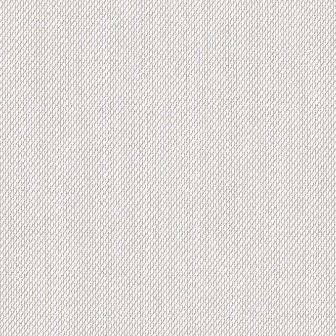 """Кровать с декоративными гвоздиками """"Wing"""" Велюр Серый 160x200"""