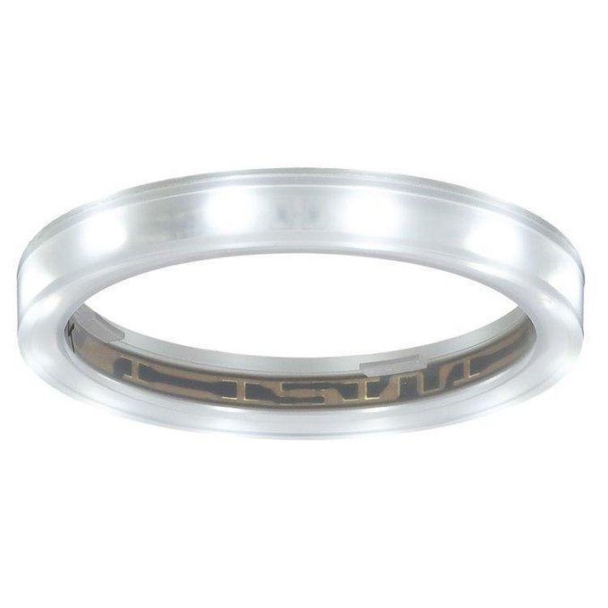 Потолочный светодиодный светильник Star Line Led Ring