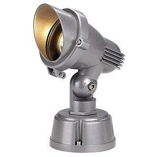 Уличный светильник SLV Easylite Spot