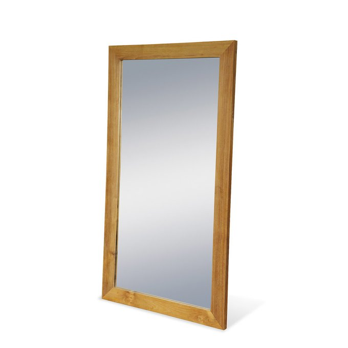Настенное Зеркало Teak&Water прямоугольное