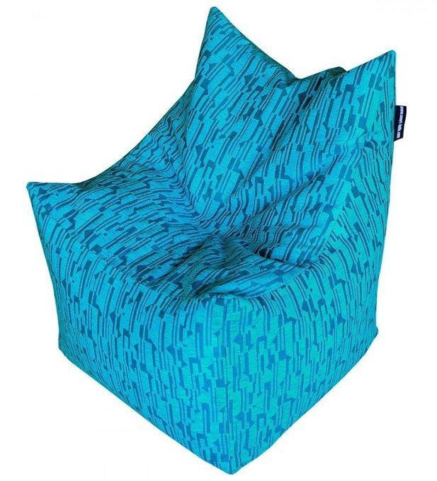 Кресло-мешок Чушка L Charterhouse
