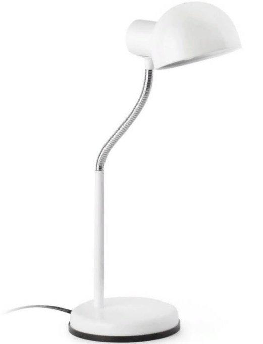 Настольная лампа Faro Mulan из металла