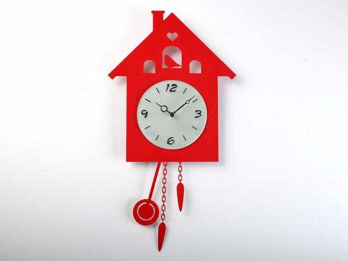 Настенные часы Némésio