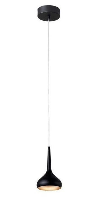 Подвесной светильник Faro Tempo