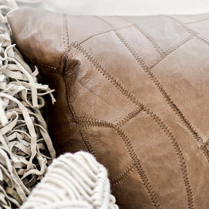 декоративная подушка KIRAN