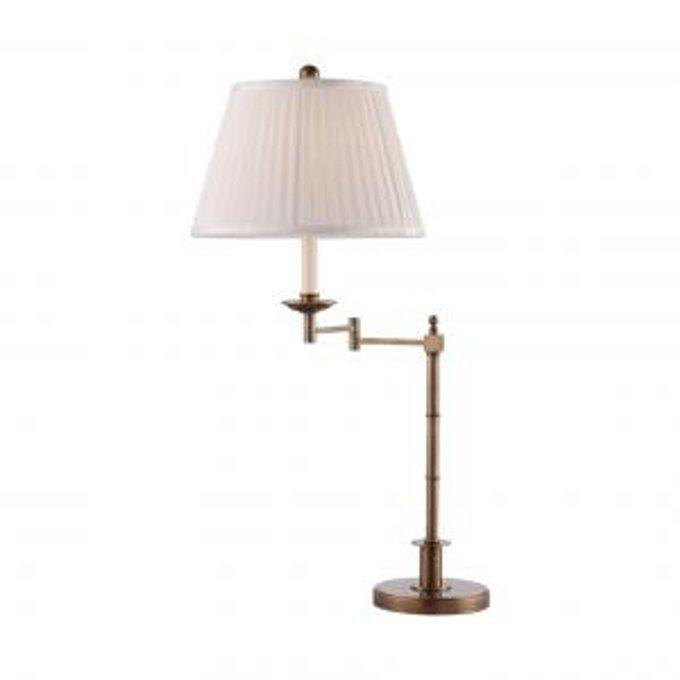 AIVINDA TABLE LAMP