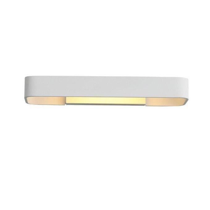 Настенный светодиодный светильник Listelli