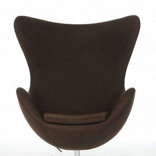 Кресло Egg Classic