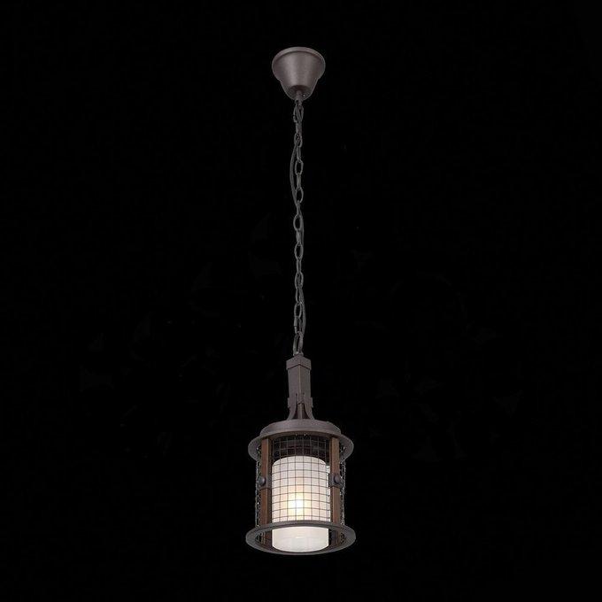 Подвесной светильник ST Luce Ivanhо
