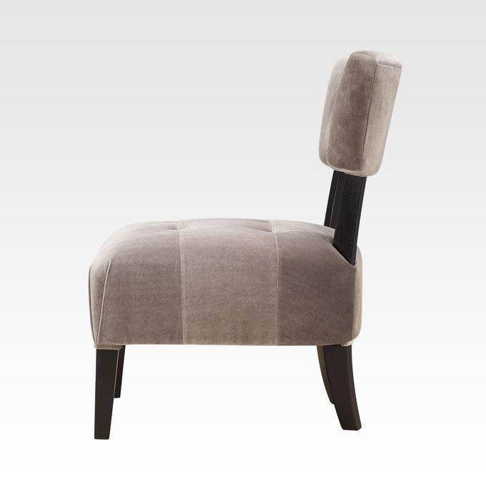 Кресло Fatchair