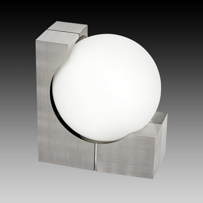 Уличный светильник EGLO OHIO
