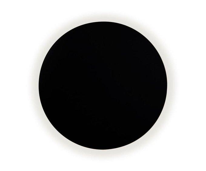 Потолочный светодиодный светильник Затмение