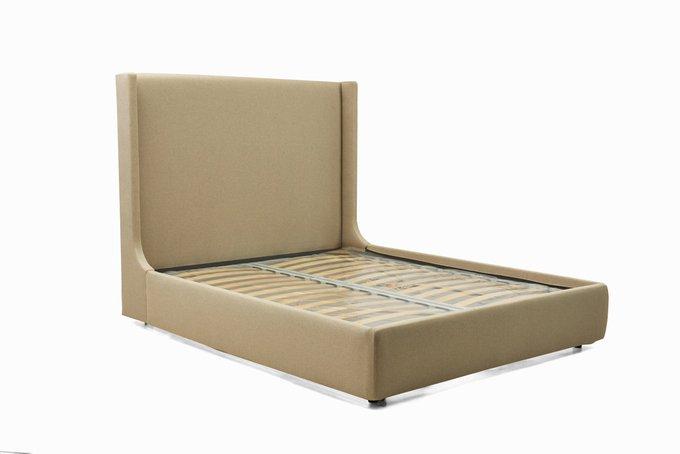 Кровать Кэмерон 200х200