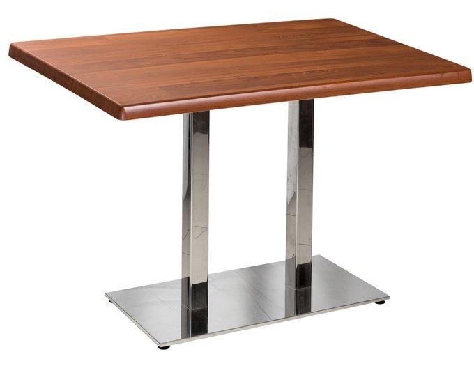 Обеденный стол Harvey со столешницей цвета Орех