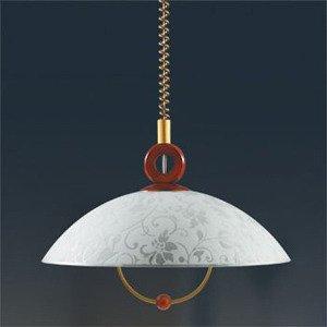 Подвесной светильник Vuale