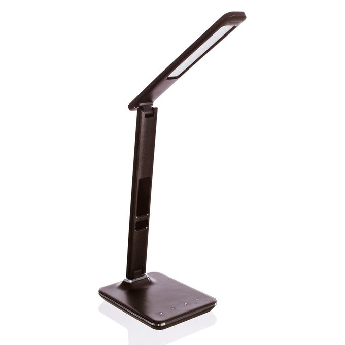 Настольная лампа Arte Lamp Coach