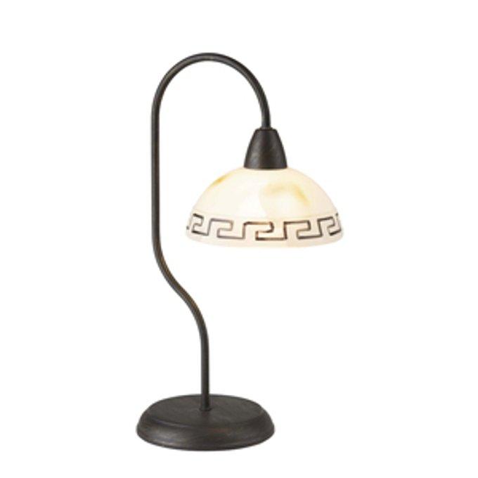 Настольная лампа декоративная Murcia