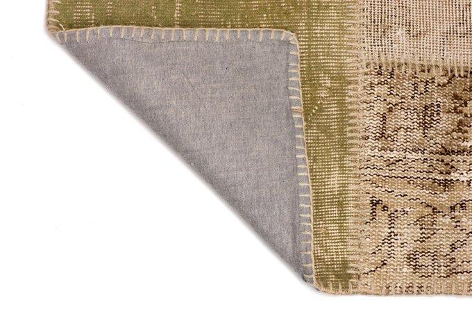 Винтажный ковер Patchwork 250X300