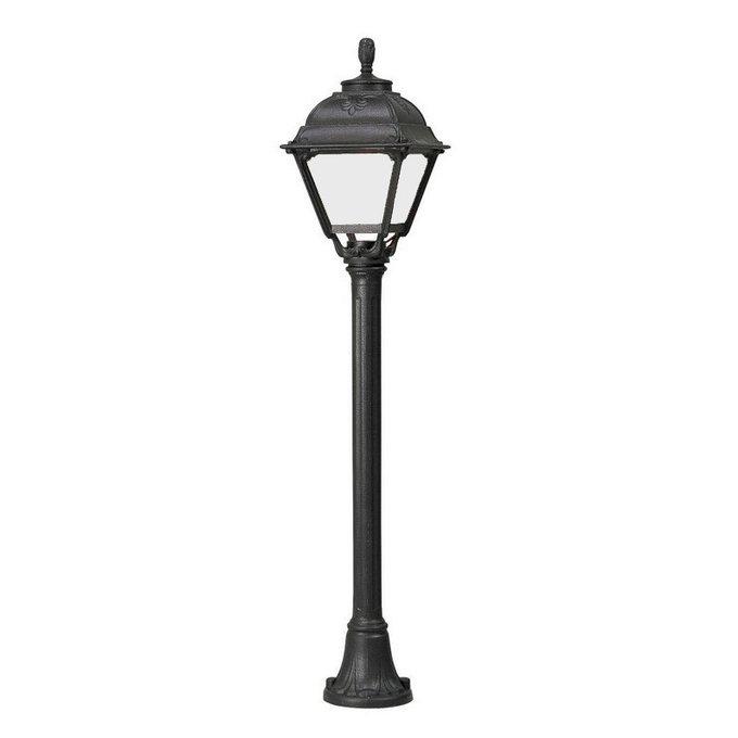 Уличный светильник Fumagalli Mizar.R/Cefa из современного композитного полимера