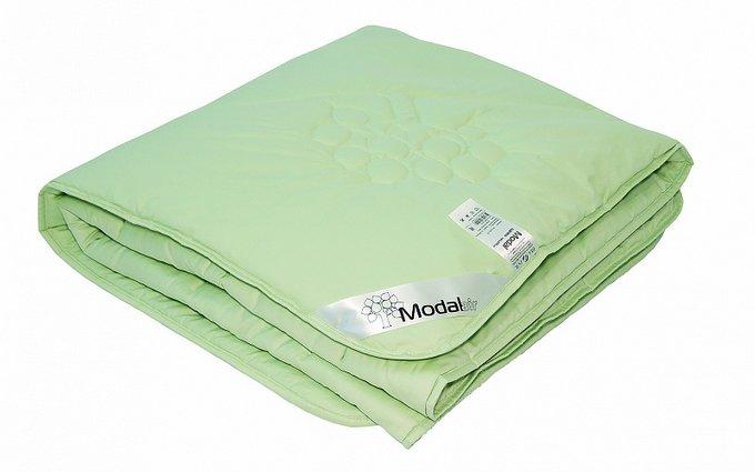 Одеяло Modal Air 172x205 с чехлом из сатина