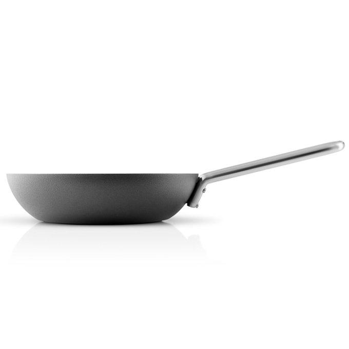 Сковорода Professional с антипригарным покрытием slip-let