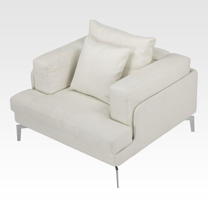 Кресло Libellula XS