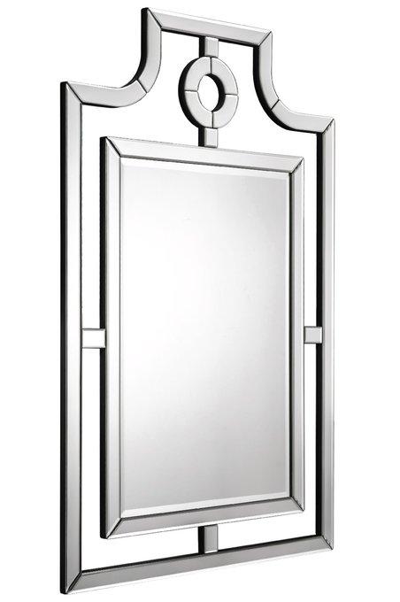Венецианское Настенное зеркало Colombo
